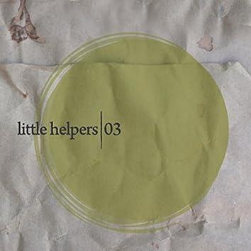 Little Helpers 03