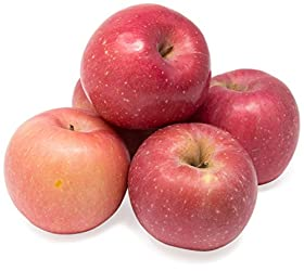 Amae Small Fuji Apple, 800g
