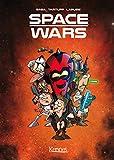 Space Wars - Chapitre 1
