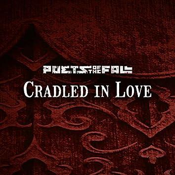 Cradled in Love