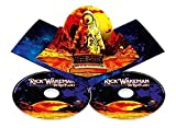 THE RED PLANET (CD + DVD)