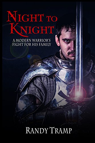 Night to Knight by [Randy Tramp]