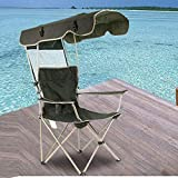 Other Folding Chairs