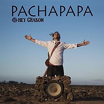 Pachapapa