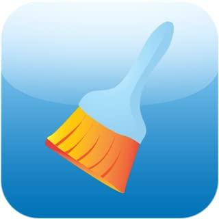 Best smart cleaner app Reviews