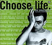 Choose Life by PF Project