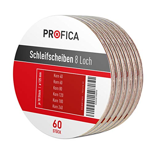 Terrassenschrauben Edelstahl 5x60mm Profica Bit Leitfaden Terrassenbau 200 Profica