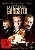 Bilder : Bulletproof Gangster