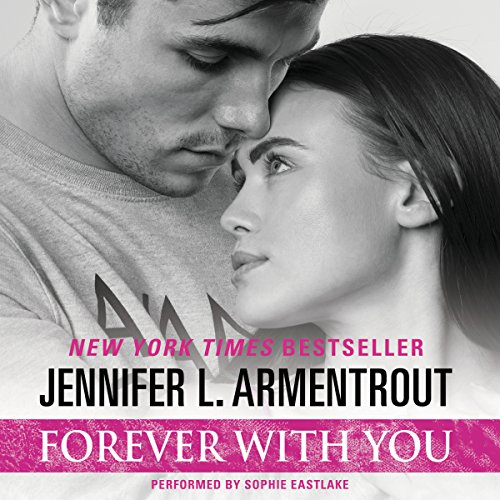 Couverture de Forever with You