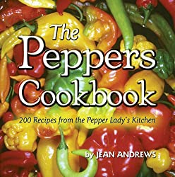 Kitchen DIY: How to Cook with Peppers without Getting Burned