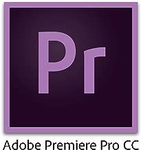 adobe premiere pro cc cs6