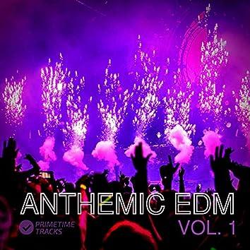 Anthemic EDM Vol.1