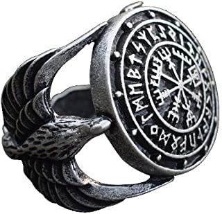 Best images of viking jewellery Reviews