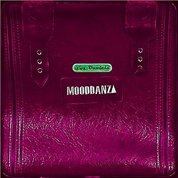 Mooddanza