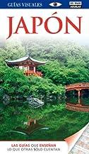 Japón - Guías Visuales