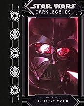 Star Wars Dark Legends (Star Wars (Disney))
