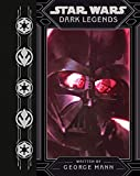 Star Wars Dark Legends (Star Wars (Disney))