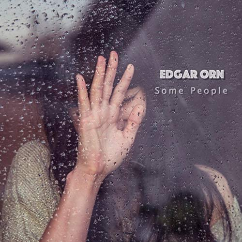 Edgar Orn
