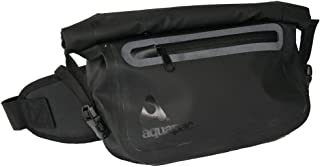Aquapac Waterproof Waist Pack – Fanny Pack