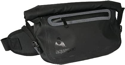 Best aquapac waterproof fanny pack Reviews