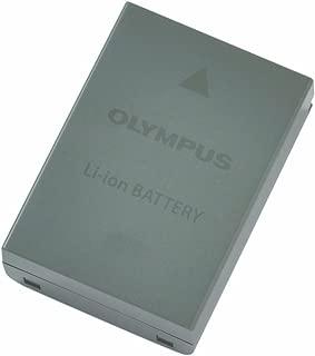 OLYMPUS リチウムイオン充電池 BLN-1