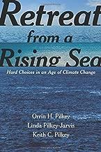 Best rising seas climate change Reviews