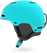 Giro Crue MIPS Kids Snow Helmet