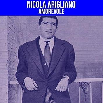 Amorevole (1959)