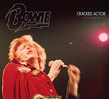 Best david bowie cracked actor Reviews