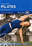 Lower Body Pilates
