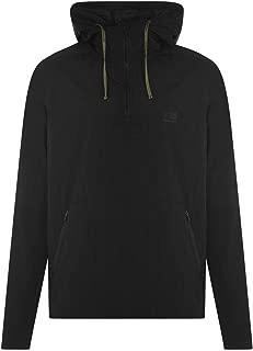 カリマー メンズ ランニングジャケット プルオーバー 軽量 フード付き Karrimor Mens XLite Lightweight Running Jacket Mens