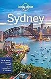 Sydney - 12ed - Anglais