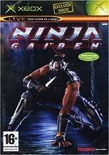 Ninja Gaiden Occasion [ Xbox ]