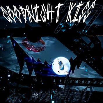 Goodnight Kiss (feat. David Shawty)