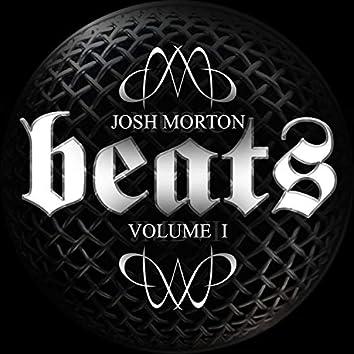 Josh Morton Beats, Vol. 1