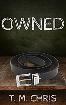 Owned by [T. M. Chris]