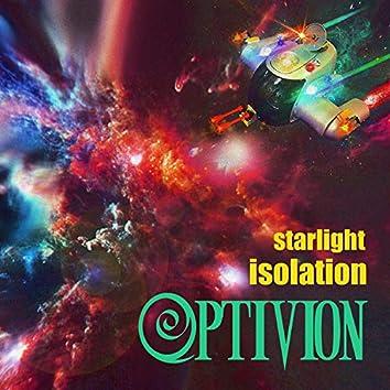 Starlight Isolation