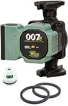 Taco 007E-F2 Emc High Efficiency Circulator