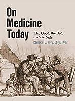 On Medicine Today