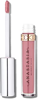 Anastasia Beverly Hills - Liquid Lipstick - Trouble