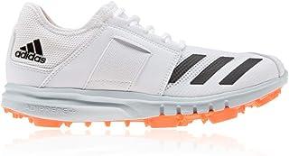 adidas Howzat Junior Cricket Spike - SS20