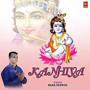 Kanhiya