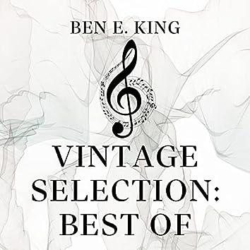 Vintage Selection: B Best Of (2021 Remastered)
