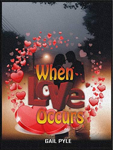 When Love Occur