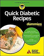 Mejor American Diabetes Recipes de 2020 - Mejor valorados y revisados