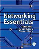 Networking Essentials: Networking Essentials _c3