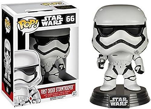 [Pop   Awakening of Star Wars   Kraft  Storm Trooper