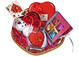 Valentine's Gifts For Boyfriend - Best Reviews Guide
