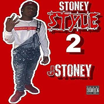 Stoney Style 2