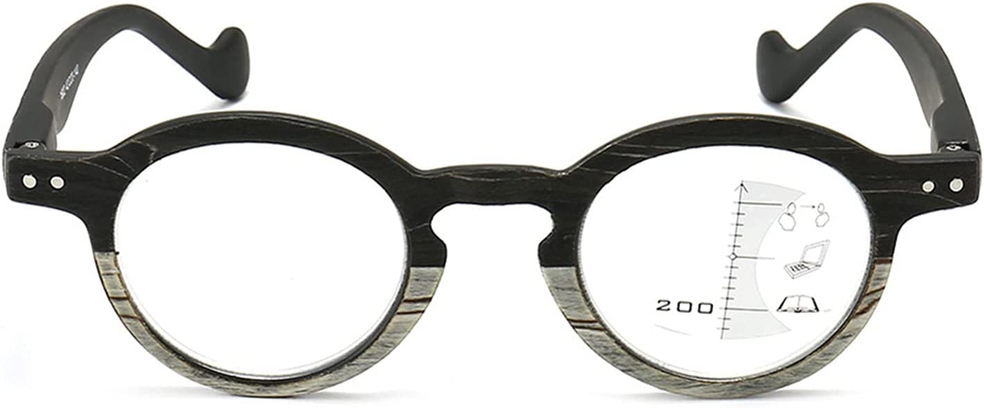 XKD Bifocal Reading Glasses Many popular brands Mail order cheap Blue Light Wome and for Blocking Men